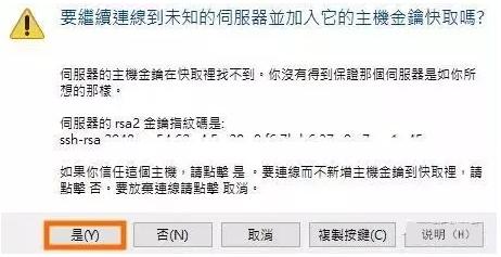 4)5QZG(S%12BP}[OL`F1OM5_副本