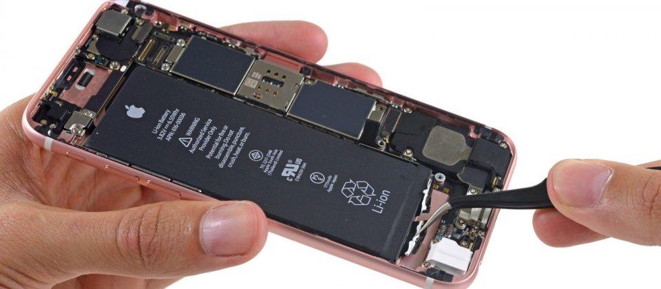 iphone6s_teardown