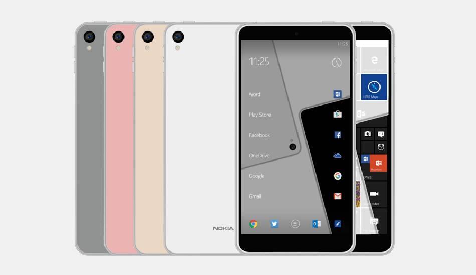 Nokia-C1-Rumor