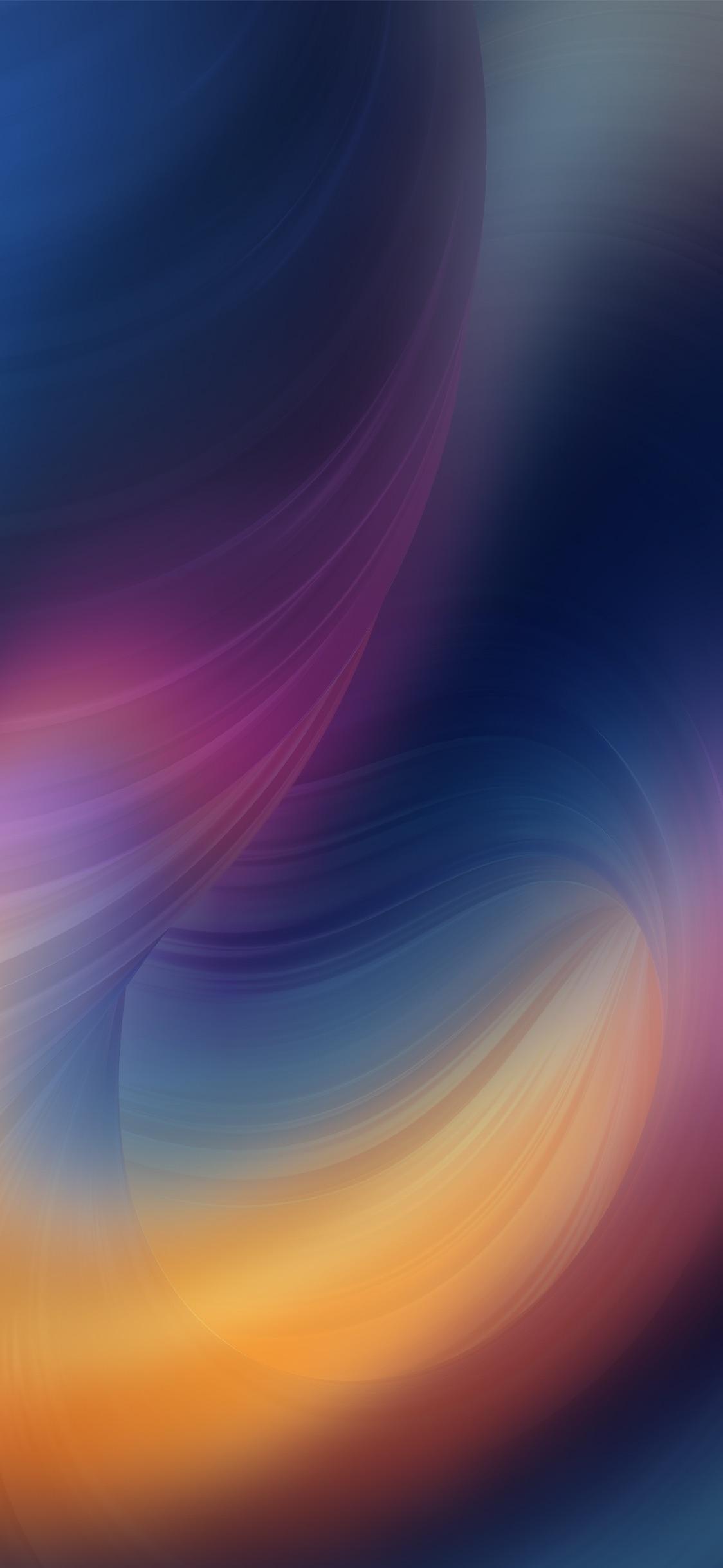 新闻资讯_iPhone X 原生壁纸 高清版 分享 下载 | 雷锋源中文网