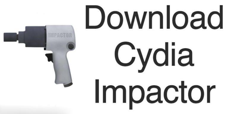 download-cydia-impactor-ios-11.3.2-768x384