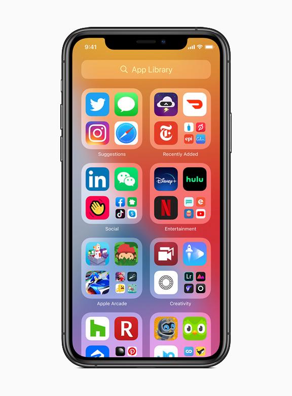Apple_ios14-app-library-screen_06222020_inline.jpg.medium