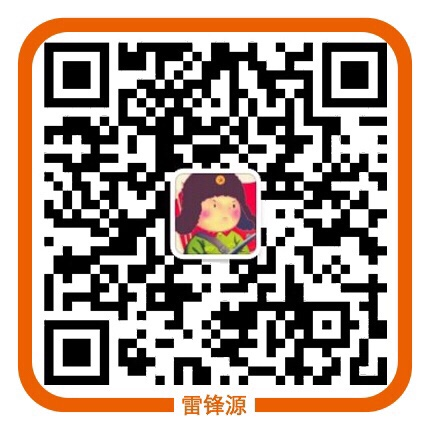 74360DC0-F73E-4587-9FBA-0C8C75D4468F