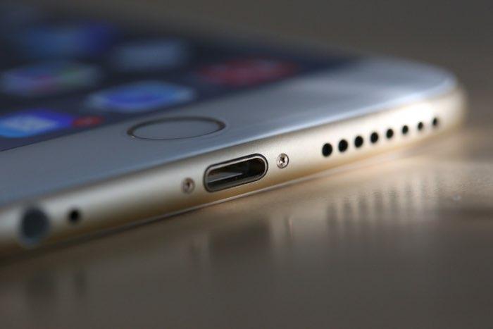 iphone-6-plus-lightning