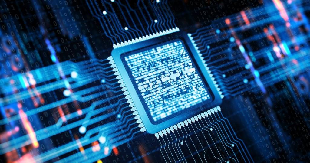 Computer-chip-via-Docwire-News