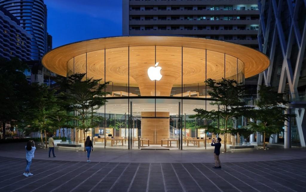 apple-store-bangkok-foster-partners-5