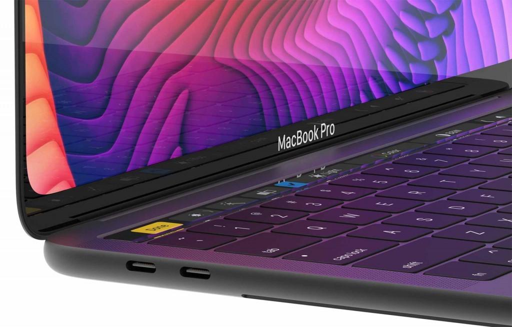redesigned-MacBook-Pro